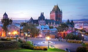 Quebec Casinos