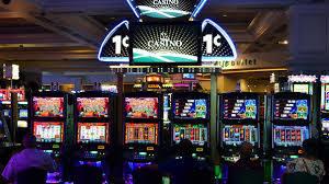 Casino Nova Scotia events