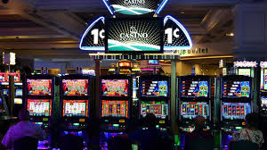 Casino Halifax Events