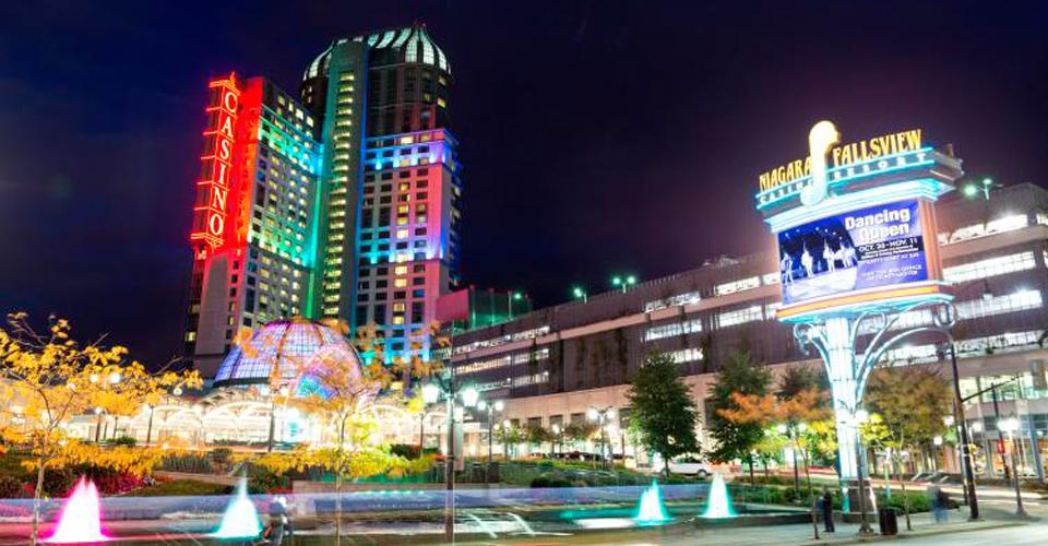 Niagarafallsview casino casino no playthrough bonus