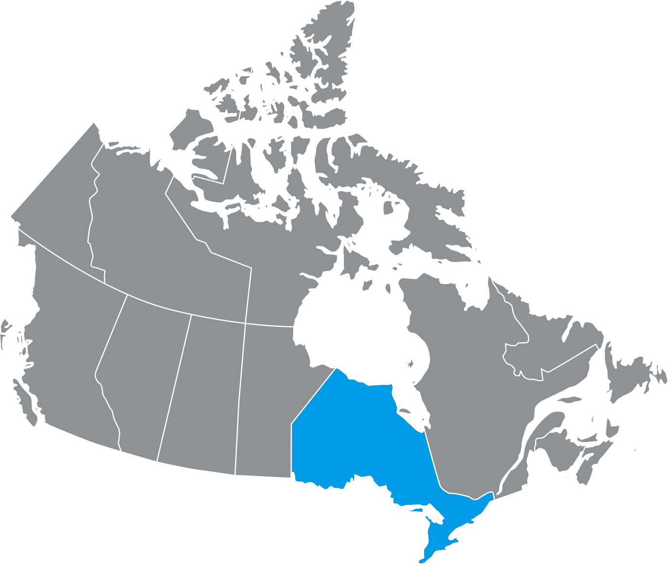 an overview of the canadian province of saskatchewan