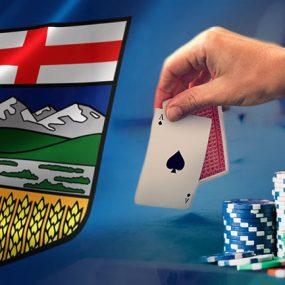 Casinos In Alberta